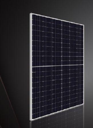 Panel fotowoltaiczny Seraphim Blade BLACK 330W | SRP-330-BMB Seraphim