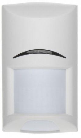 Czujka ruchu PIR | ISC-BPR2-W12 Bosch