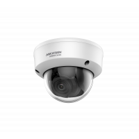 Kamera HWT-D381-Z  (2,7-13,5mm), 8MP, metal EXIR dome, Smart IR 30m, DNR, 4K, WDR | 300613973 Hikvision