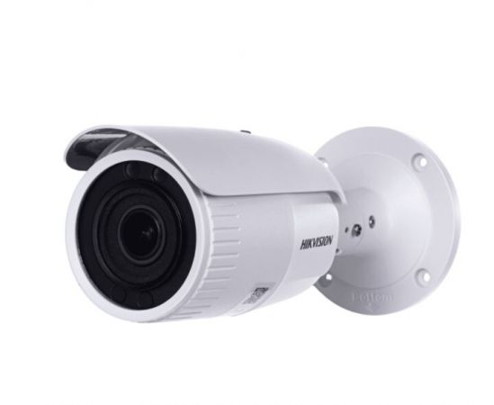 Kamera IP tubowa DS-2CD1643G0-IZ(2.8-12mm)(O-STD)   311300853 Hikvision