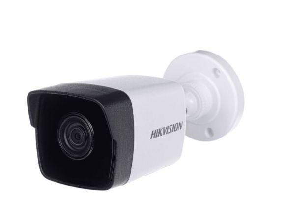 Kamera IP, DS-2CD1043G0-I(2.8mm), Bullet, 4MP, IR 30m WDR, 3D DNR, BLC, ROI   311300894 Hikvision