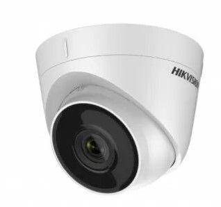 Kamera IP, DS-2CD1343G0-I (2,8mm), turret, 4MP, IR 30m, WDR, 3D DNR, BLC, H265+   311315731 Hikvision