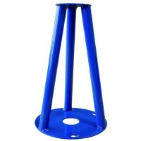Stojak na kable Tower 1 PT1 Fi 80mm | 05101371 051760 Protec.class
