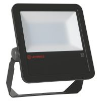 Naświetlacz FLOODLIGHT LED 90W/6500K black 10000lm IP65 | 4058075097698 Ledvance