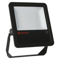 Naświetlacz FLOODLIGHT LED 135W/4000K black 100st. IP65 | 4058075097704 Ledvance