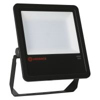 Naświetlacz FLOODLIGHT LED 180W/4000K black 100st. IP65 | 4058075097728 Ledvance