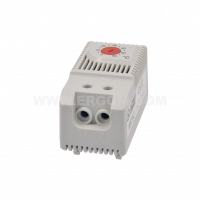 Regulator temperatury MRT-Z | R37RC-03010000201 Ergom