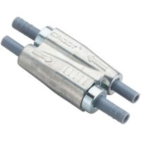 Zamek do wersji nVent CADDY Speed Link SLK, 1,5-2mm linki, SLK2R10 | 196770 Caddy