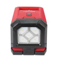 Lampa akumulatorowa M18PAL-0 | 4933464105 Milwaukee